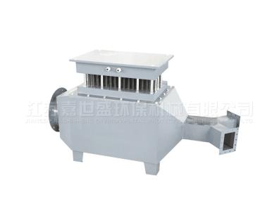 空气电加热器价格