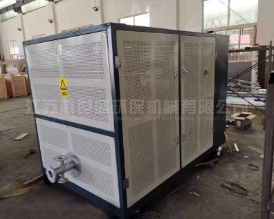 电磁加热炉价格