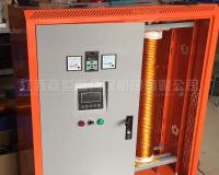 电磁加热炉生产厂家