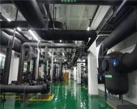 機電工程施工總承包資質標準