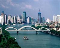 市政公用工程施工總承包資質標準