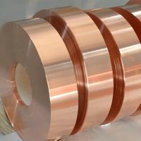 硬態電解銅箔