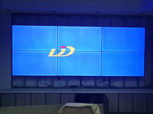 哈尔滨led显示屏