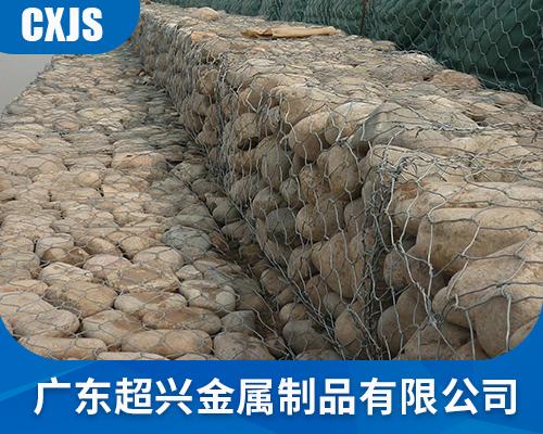 廣西石籠網