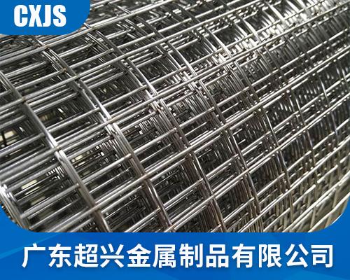 廣西電焊網