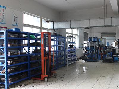 硅胶制品,橡胶密封圈,橡胶生产厂家