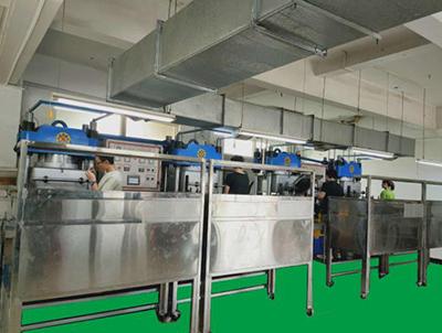 硅胶制品,橡胶密封圈,硅橡胶生产厂家