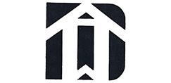 溫州市建筑質監科學研究所有限公司