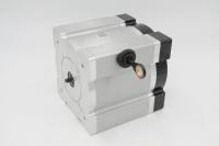 MT520螺旋拉繩位移傳感器