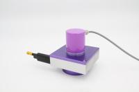 MT300模擬信號拉繩位移傳感器