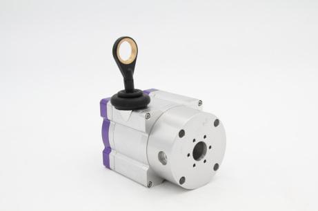 遼寧拉式傳感器