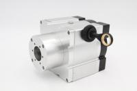 MT305螺旋拉繩位移傳感器
