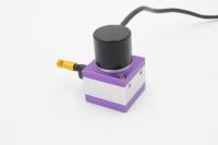 MT40數字信號拉繩位移傳感器