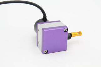 微型拉繩傳感器