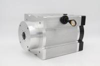 MT530螺旋拉繩位移傳感器