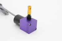 MT40M模擬信號拉繩位移傳感器