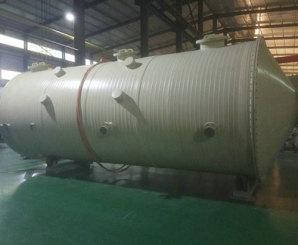 泰和PPH脫硫塔生產廠家
