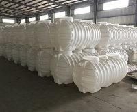 塑料化糞池批發
