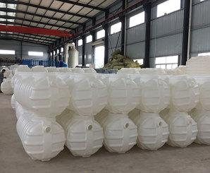 泰和地埋式塑料化糞池