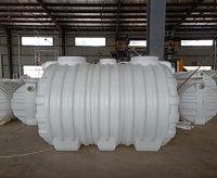 塑料化糞池廠家