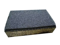 花岗岩pc砖