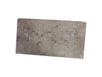 阜阳仿石材PC砖