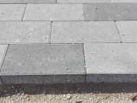 混凝土pc砖