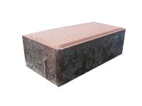 阜阳仿木纹pc砖
