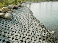 河堤护坡砖