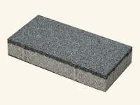 阜阳陶瓷pc砖
