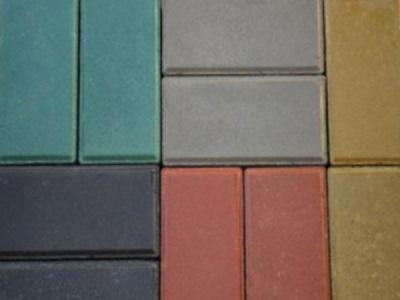 面包砖、手机吉祥坊官网砖、荷兰砖、舒布洛克砖