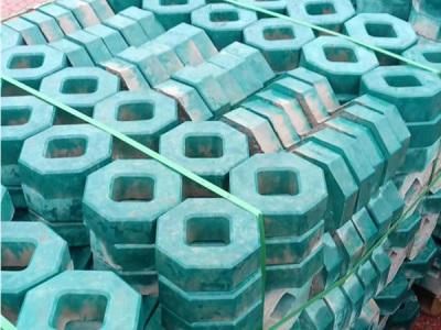 安庆八字砖