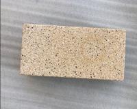 pc砖黄锈石