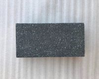 pc砖中国黑