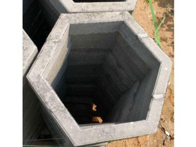 淮南护坡砖