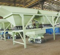 PLD1200系統混凝土配料機