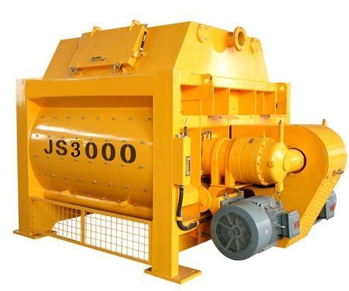 混凝土攪拌機,混凝土攪拌機定制,南京混凝土攪拌站定制公司