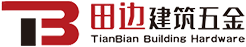 廣東門窗配件廠
