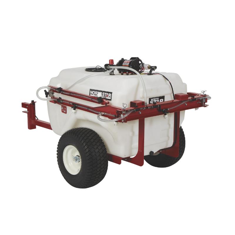 關于水泵無液體提供,微型隔膜泵廠家供給液體不足或壓力不足的故障消除