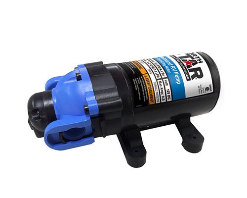 微型泵電機的熱平衡方程式微型隔膜泵詳解