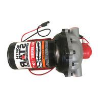 農業噴霧泵-2683061