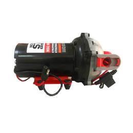 微型隔膜泵-2685562
