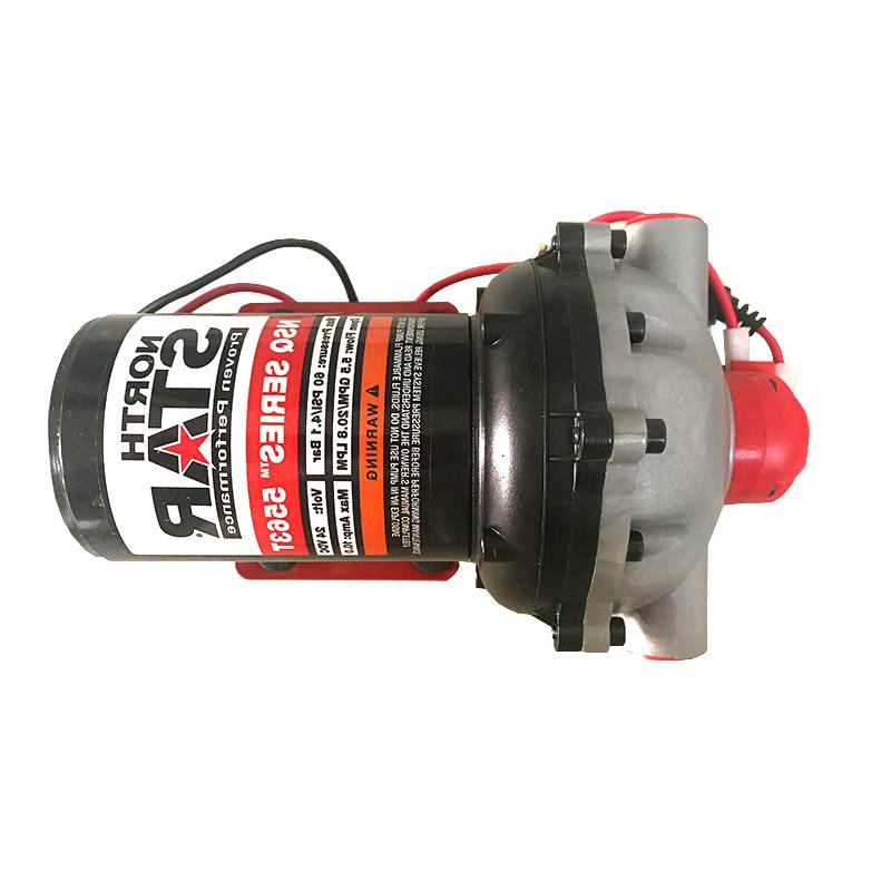 農業噴霧泵-2685563