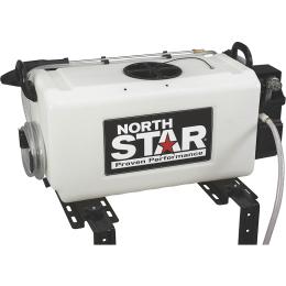 20年新款ATV噴霧器-99918