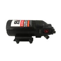 壓路機灑水泵-227012