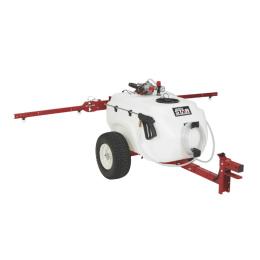 拖車式噴霧器-99906