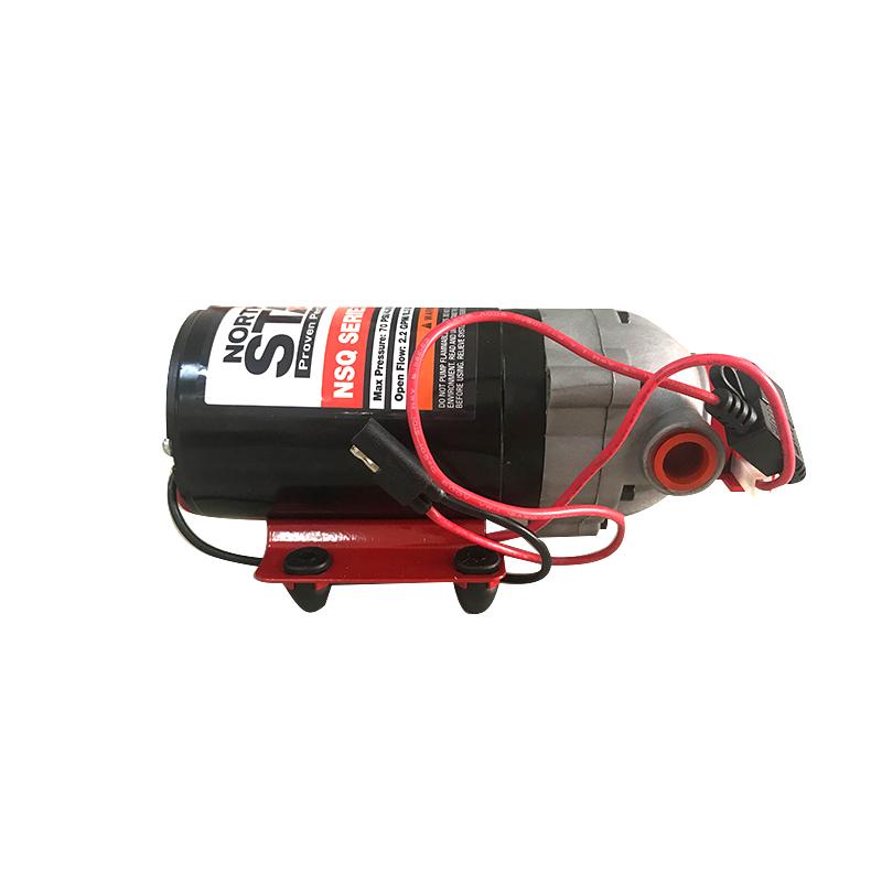 農業噴霧泵-2682271