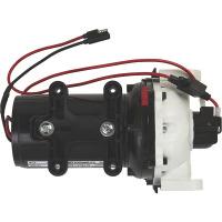 消毒噴霧泵-氯水泵157153