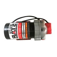環衛車灑水泵-157012