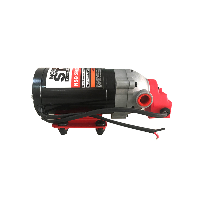 環衛車灑水泵-227024